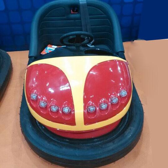 dodgem bumper car for sale