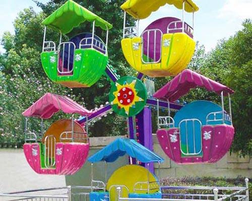 kids ferris wheel for sale