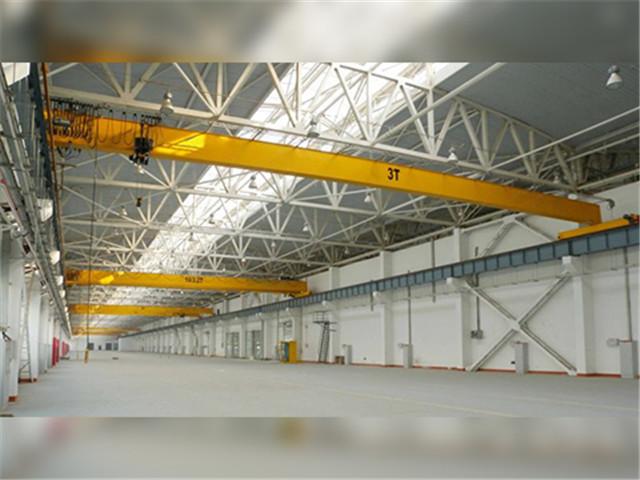3 Ton Overhead Crane buy